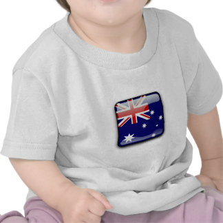 Australia | Australia
