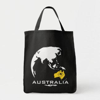 Australia | Bag