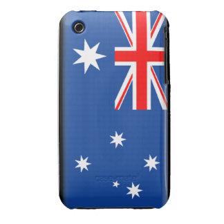 Australia BlackBerry Bold Case
