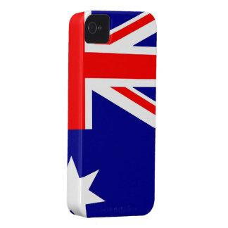 AUSTRALIA iPhone 4 CASES