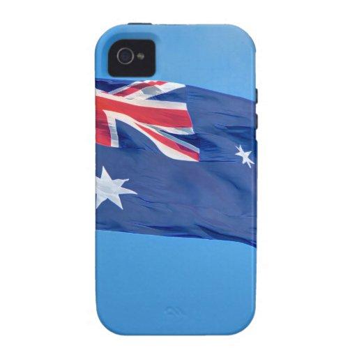 Australia Case For The iPhone 4
