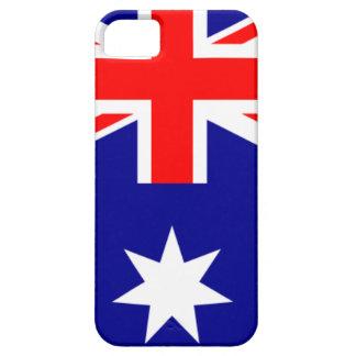 australia iPhone 5 cases
