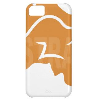 Australia iPhone 5C Cases