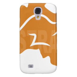 Australia HTC Vivid Cases