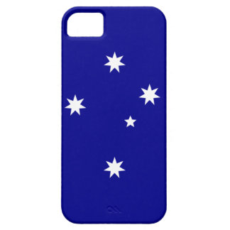australia barely there iPhone 5 case