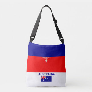 Australia Fashion Bag for Him