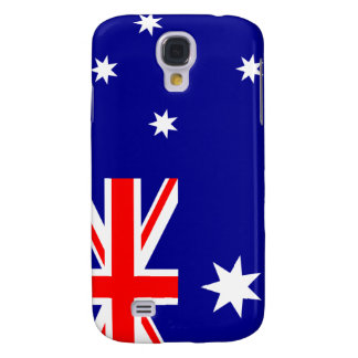 australia galaxy s4 covers