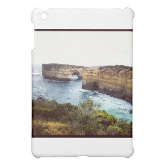 Australia Great Ocean Road iPad Mini Cases
