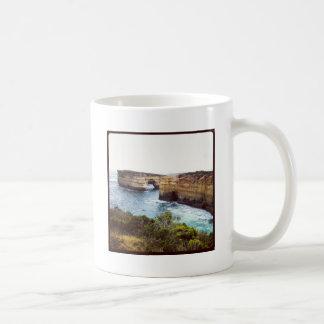 Australia Great Ocean Road Mug