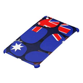 Australia Case For The iPad Mini