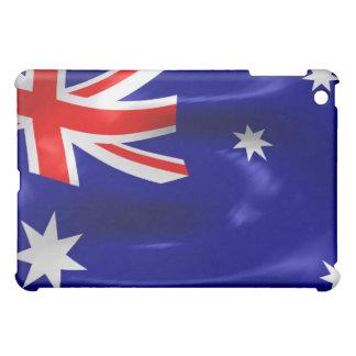 Australia  iPad mini cover