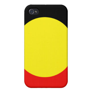 Australia iPhone 4/4S Case