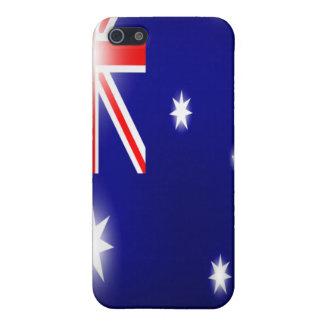 Australia Iphone 4 Speck Case Case For iPhone 5/5S