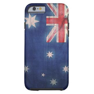 Australia iPhone 6 Tough Case