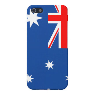 Australia  covers for iPhone 5