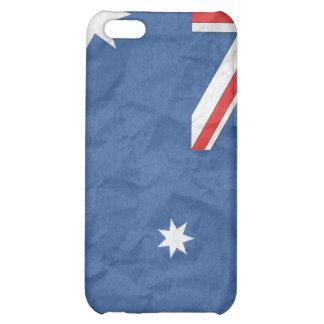 Australia iPhone 5C Covers