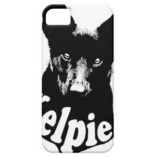 Australia Kelpie