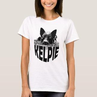 Australia Kelpie T-Shirt