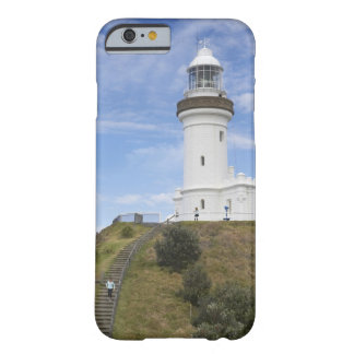Australia New South Wales Cape Byron iPhone 6 Case