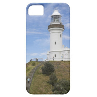 Australia, New South Wales, Cape Byron Case For The iPhone 5