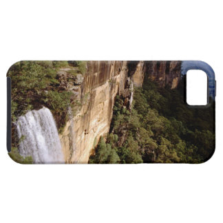 Australia, New South Wales, Fitzroy Falls. iPhone 5 Cover