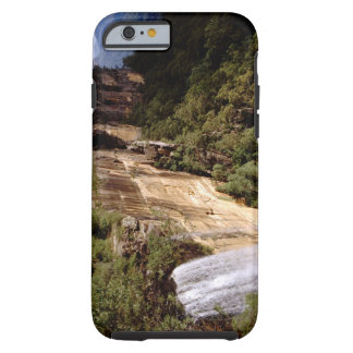 Australia, New South Wales, Fitzroy Falls. Tough iPhone 6 Case
