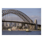Australia, New South Wales, Sydney, Sydney