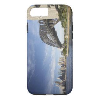 Australia, New South Wales, Sydney, Sydney iPhone 7 Case