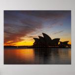 Australia, New South Wales, Sydney, Sydney Opera 5