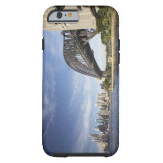 Australia, New South Wales, Sydney, Sydney Tough iPhone 6 Case