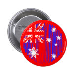Australia on Red Button