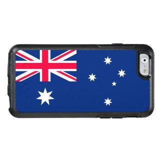 Australia OtterBox iPhone Case