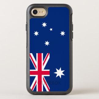 Australia OtterBox iPhone OtterBox Symmetry iPhone 7 Case