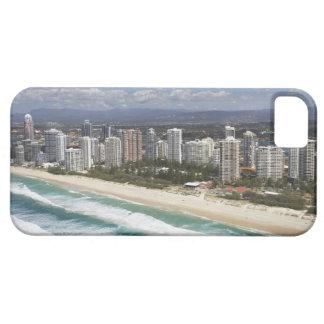 Australia, Queensland, Gold Coast, Main Beach - iPhone 5 Cases