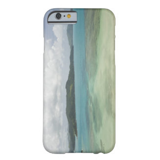 Australia, Queensland, Whitsunday Coast, 3 Barely There iPhone 6 Case