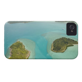 Australia, Queensland, Whitsunday Coast, iPhone 4 Cover