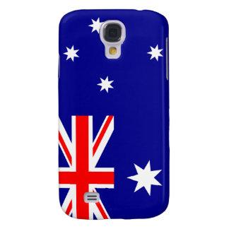 australia samsung galaxy s4 cover