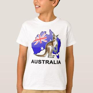 Australia Shirt