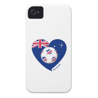 """""""AUSTRALIA"""" Soccer Team. Soccer of Australia"""