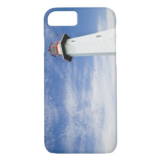 Australia, State of Queensland, Cleveland. The iPhone 7 Case