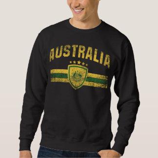 Australia Sweatshirt