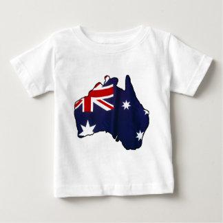 Australia T Shirts