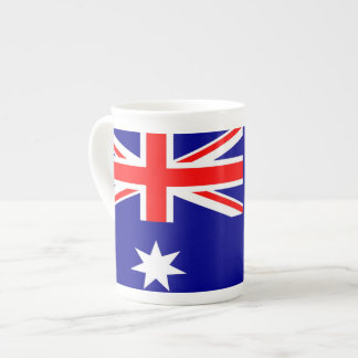 Kangaroo Island Cup  Results