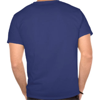 Australia -The Great Barrier Reef Tshirts