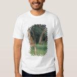 Australia, Vic. Kangaroo on the Anglesea Golf Tshirts