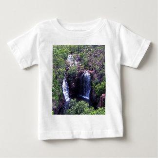 Australia,Waterfall_Paradise,_ Tees