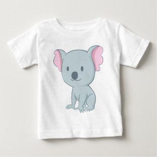 Australian Baby Koala Bear Tshirt