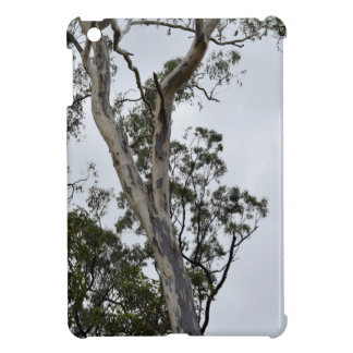 AUSTRALIAN BUSH QUEENSLAND AUSTRALIA CASE FOR THE iPad MINI