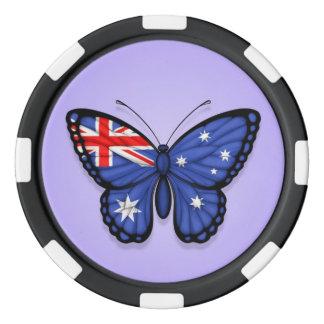 Poker chips australia buy