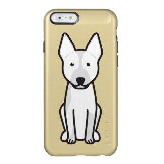 Australian Cattle Dog Cartoon Incipio Feather® Shine iPhone 6 Case